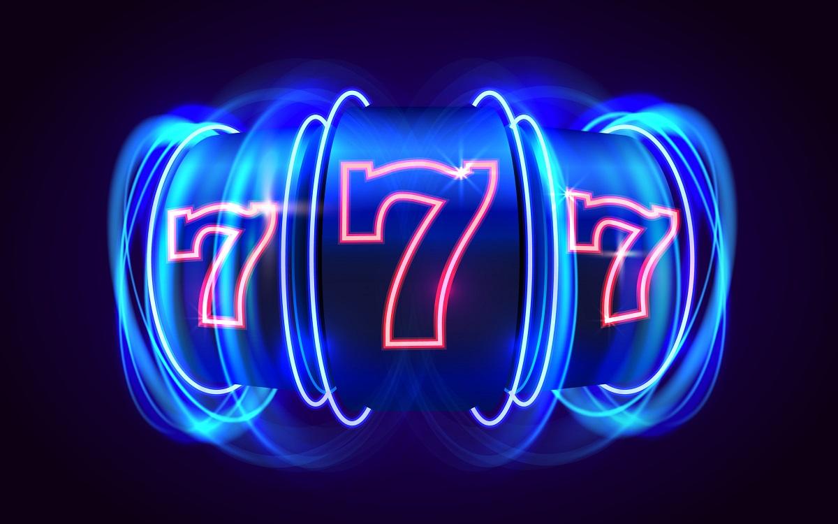 Игровые автоматы 777 играть онлайн бесплатно без регистрации