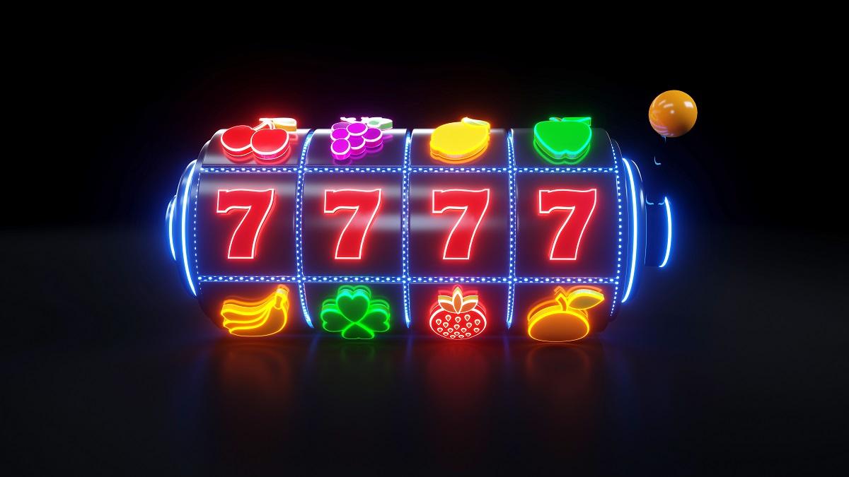 Игровые автоматы с бездепозитным бонусом за регистрацию с выводом