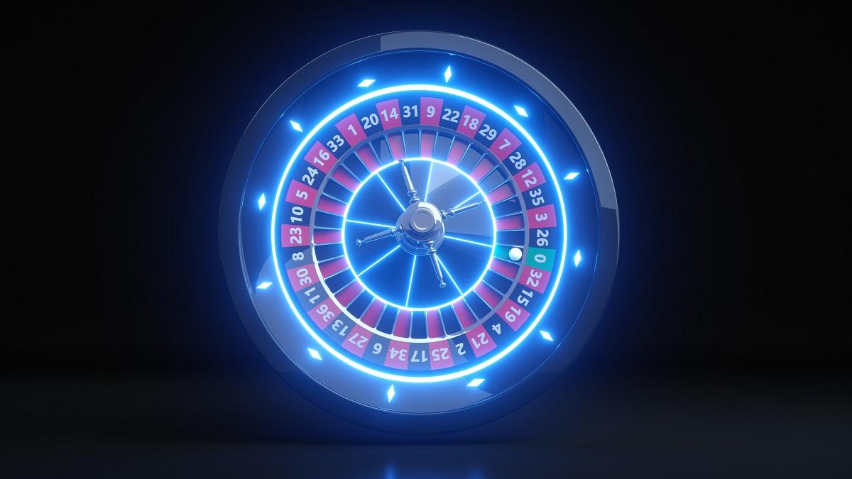 Игровые автоматы на реальные деньги с минимальным депозитом